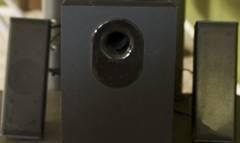 Come risolvere i problemi Audio del Computer