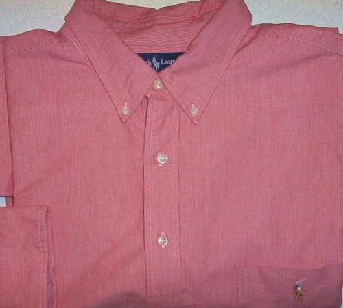 Come vendere abbigliamento usato su eBay