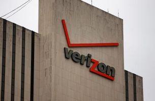 Come impostare Internet di Verizon Wireless