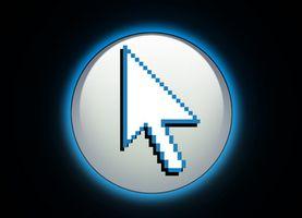 Come modificare i cursori di Windows XP