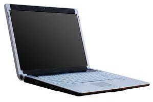 Potete lasciare il vostro computer portatile per tutto il tempo?