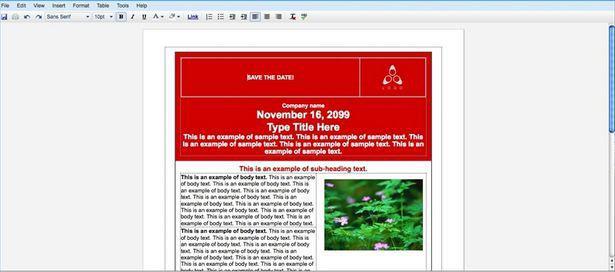 Questionari online gratuiti con Google Docs - PMI.it