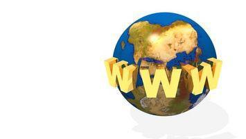 Come formattare una pagina Web in MS Word