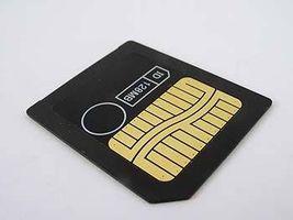 Vantaggi e svantaggi dell'utilizzo di Smart Card