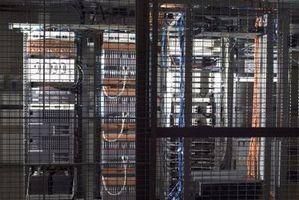 Come controllare il livello di isolamento corrente in Oracle