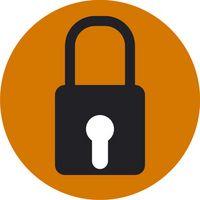 Come proteggere con Password un foglio di lavoro di Excel utilizzando una Macro