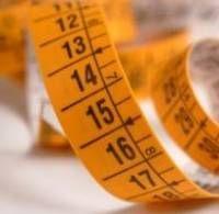 Come misurare il grasso corporeo Online