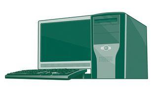 Office Outlook 2003 Pops Up & vuole installare