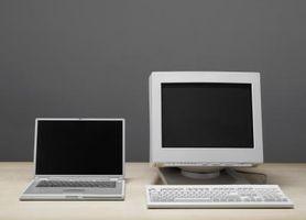 Come collegare in rete due computer