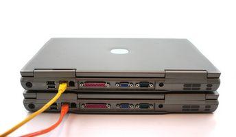 Confronto delle carte di accesso a banda larga da compagnie telefoniche