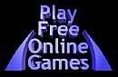 Come trovare Giochi Online gratis