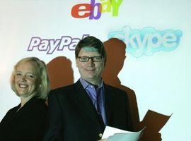 Come sollevare PayPal di limite senza carta di credito di spesa