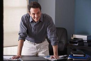 Come ricaricare una cartuccia di inchiostro HP Officejet 920 6500