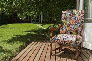 Suggerimenti per i siti di oggettistica per la casa