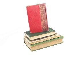 Come leggere Stephen King romanzi Online gratis