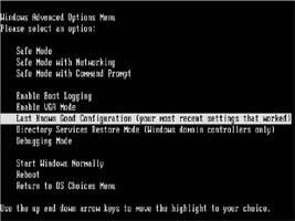 Come rimuovere Trojan Downloader WMA Wimad