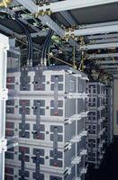 Come reinstallare IIS su Small Business Server 2008