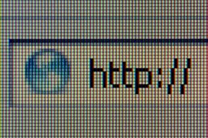 Come eliminare recenti siti Web visitati su Internet