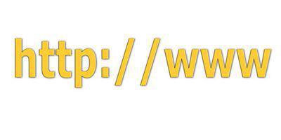Come controllare la disponibilità dei nomi di dominio