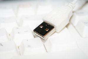 Come ridurre il formato più di un cavo seriale a 25 Pin