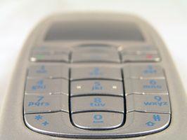 Come inviare da più account utilizzando Sync di Verizon Wireless