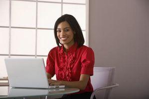 Comandi comuni di VBA in MS Excel