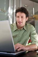 Come installare il controllo ActiveX per Internet Explorer