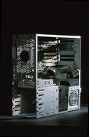 L'evoluzione del processore