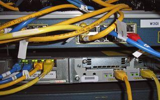 Che cosa è Cisco SMARTnet?