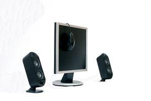 Informazioni scheda madre di HP Xw6000