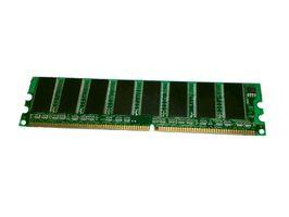 Come installare RAM Acer Aspire 5315 serie