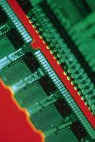 La differenza di compatibilità di una DDR2 & un DDR