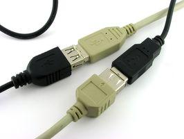 Come costruire un cavo USB di lunghezza estesa