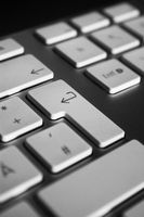Come configurare la posta elettronica per Apple