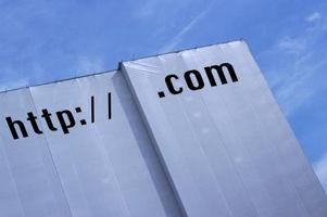 Come formattare un indirizzo Web per un collegamento HTML
