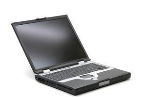 Come risolvere le autorizzazioni del registro di sistema di Windows XP