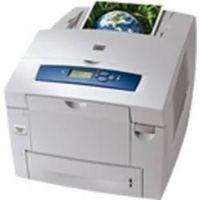 Pro e contro di una stampante a inchiostro solido