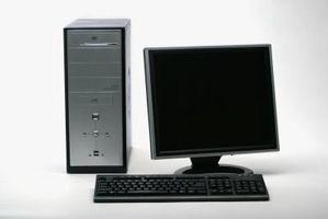 Come installare RAM su un PowerBook G4