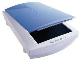 Come installare un HP Scanjet 4670