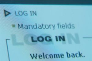 Come entrare in Admin su WordPress 2.9.2