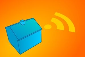 Come configurare i router Netgear