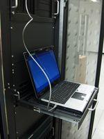 Come spostare un sito Web in un nuovo Server IIS Web 6