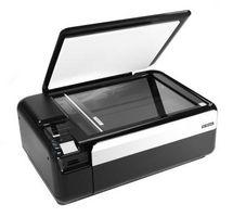 Come eseguire la scansione di documenti con una stampante Epson