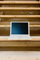 Quale sistema operativo è necessario eseguire Flash Player?