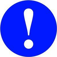 Codice di Windows Vista Update errore 80240016