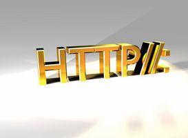 Come copiare e incollare un URL per scaricare musica