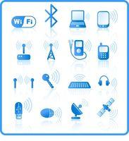 Wireless Transport Layer Security protocollo