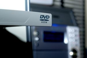 Come estrarre un'immagine con un Power DVD