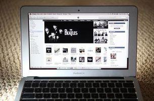 Come Guarda iTunes Video in un lettore multimediale VLC