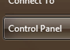 Come modificare il colore di una barra degli strumenti